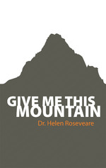 give-me-this-mountain-cover