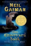 graveyard-book-gaiman