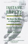 Instant Replay (Kramer)