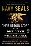 Navy SEALS - Their Untold Story (Couch)