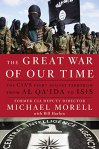The Great War of Our Time (Morell)