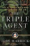 The Triple Agent (Warrick)