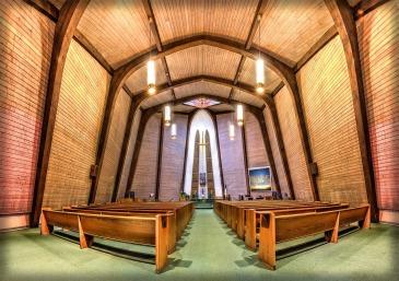church-sanctuary