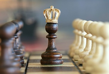 king-chess