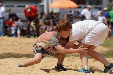 boys-wrestling