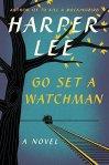 Go Set a Watchman (Lee)