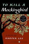 To Kill a Mockingbird (Lee)