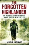 The Forgotten Highlander (Urquhart)