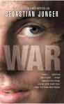War (Junger)