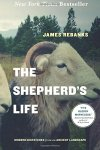 The Shepherd's Life (Rebanks)