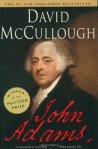 John Adams (McCullough)