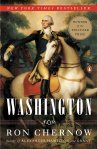Washington (Chernow)